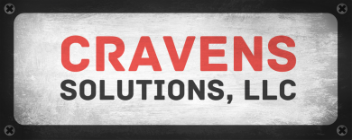 Cravens Solutions, LLC